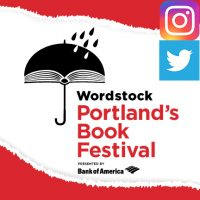 The Social Media Footprint of Wordstock 2017