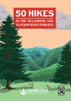 Hit the Trail: 50 Hikes Is Now Available!