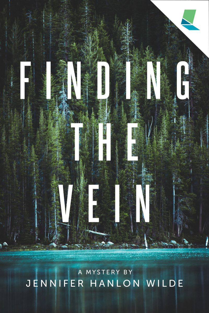 Positive Predictions for FINDING THE VEIN