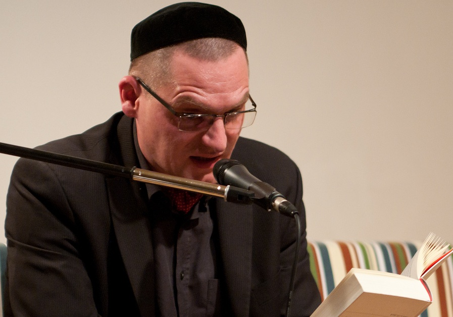 Trippingly of the Tongue: an (In)complete Look at Ongoing Reading Series in Portland
