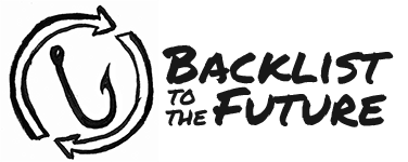 Backlist to the Future: Up Nights