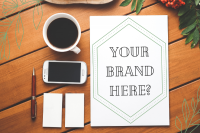 Personal Branding: How to Market Yourself as a Publishing Professional
