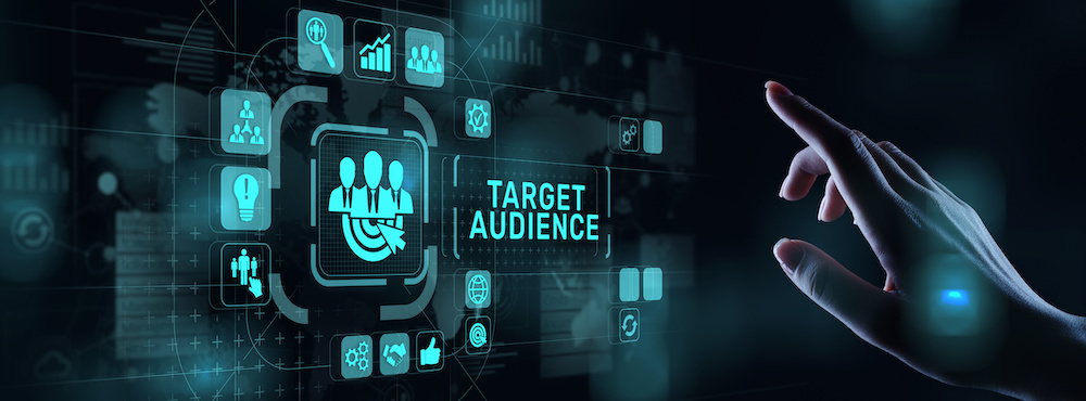 How To Create a Persona and Identify Your Target Audience