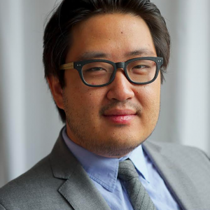Interview with DongWon Song, Literary Agent and New Adjunct Instructor