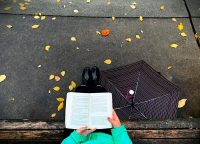 Book Marketing for Good: The Importance of Reaching a Young Adult Readership