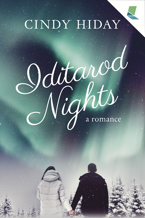 Designing Romance Covers: What Works?