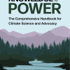 From Knowledge to Power book cover