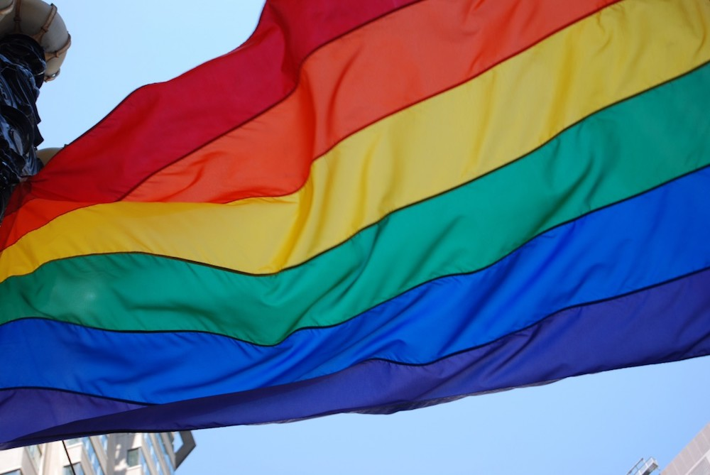 Normalizing Queerness: Tips on Inclusive Editing for the LGBTQ Community