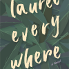 Laurel Everywhere cover image.