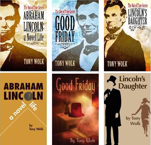 Redesigning Lincoln