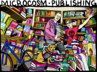 (Legitimate) Crowdfunded Publishing: Two Cases
