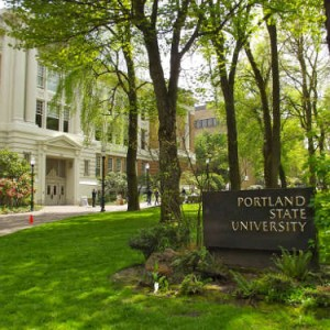 Graduate Publishing Programs: A Comparative Glance Across the Country