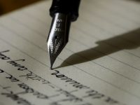Personality and Commitment: Why Being a Cooperative Writer Matters