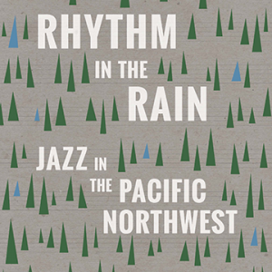 Worth the Wait: Our First Look at Rhythm in the Rain