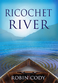 Meet the Ricochet River 25th Anniversary Crew