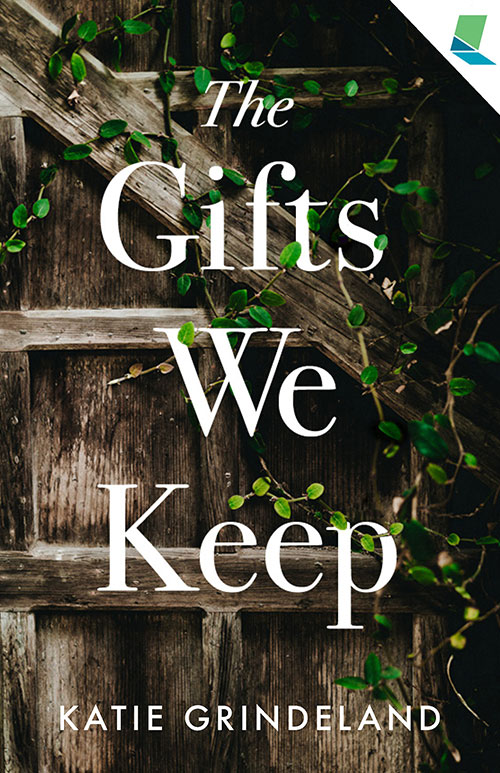 Presenting The Gifts We Keep