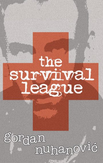 The Survival League