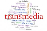 Can Transmedia be Used in Small Presses?