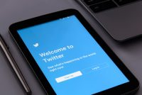 7 Tips for Authors to Build Twitter Presence