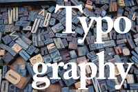 The Psychology Behind Serif and Sans-Serif Fonts