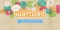 Building a Following Before Publishing: The Wattpad Effect