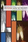 Backlist to the Future: American Scream: Palindrome Apocalypse