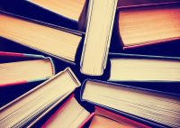 Why You Should Absolutely Judge a Book by Its Cover