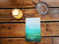 How to Pair Local Beer With Local Books
