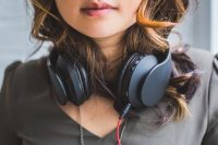 Young Adult Audiobook Recommendations