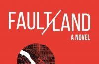Launching Faultland With a Scavenger Hunt
