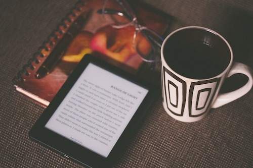 The Value of an Ebook