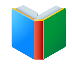 Another Look at Google Books