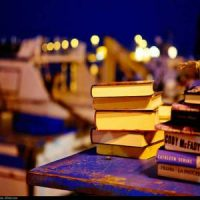 In Defense of Independent Publishing Houses