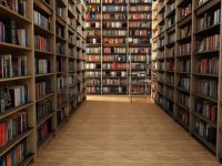 Independent Bookstores Get Smart With Marketing
