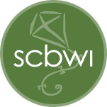 OR SCBWI: Art Directors, Agents, and Editors, Oh My!