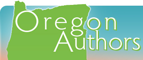 Welcoming the Oregon Authors Website