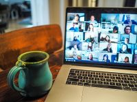 A Publicist's Guide to Successful Online Events
