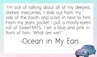 Editing Historical Fiction Content: Issues of Trademark Violation