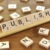 Write to Publish, Then and Now
