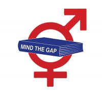 Mind the Gender Gap: Inequality in the Publishing Industry