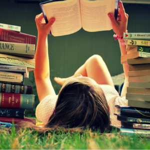 Maturity for the Ages: Why YA Literature Needs More Mature Themes