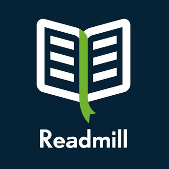 The End of Readmill