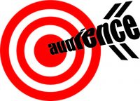 Knowing Your Audience: A Quick Guide to Improving Your Query