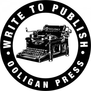 Write to Publish Is Getting Closer!
