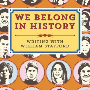 "An interview with Adam Salazar, interior designer for ""We Belong in History"""