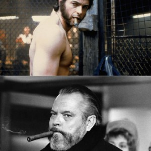 Mr. Wolverine, meet Citizen Kane: On the Origins of Corporate Book-to-Film Adaptations