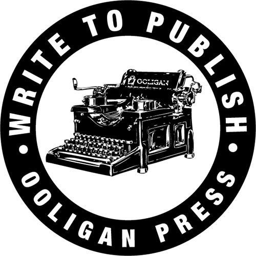 Write to Publish: More than a Conference