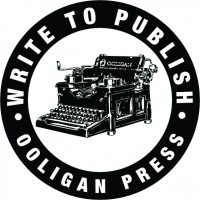 Write to Publish is Coming to Town