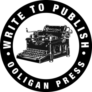 Finding a home for Write to Publish 2015