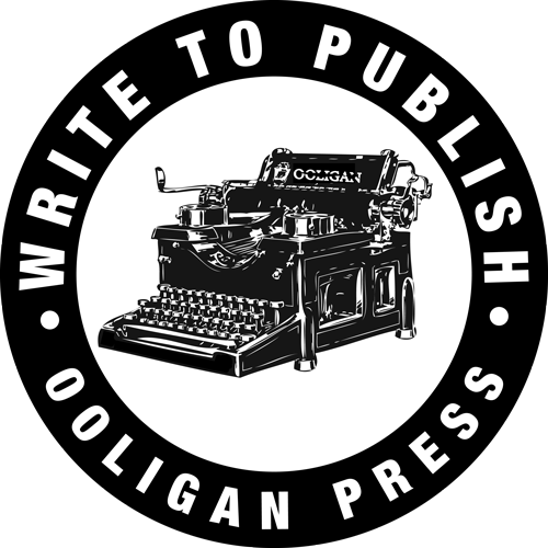 Write to Publish: Looking for Sponsors